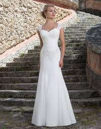 wedding dress style wedding dress styles wedding corners