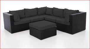 canapé d angle exterieur canape d angle exterieur resine 146939 salon de jardin en resine