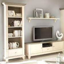 bar für wohnzimmer wohnzimmer mit bar angenehm suche fur kreative ideen ihr zuhause