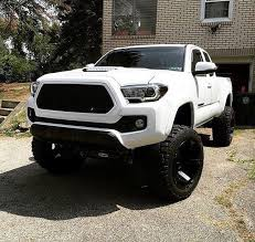 best tires for toyota tacoma best 25 2016 tacoma ideas on toyota tacoma toyota