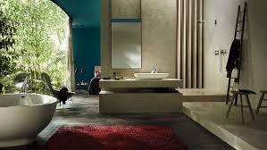 Small Bathroom Design Ideas Uk Bathroom Interior Small Bathroom Design Can Still Be Beautiful