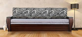 Furniture Design For Bedroom In India by Living Room India Living Room Furniture