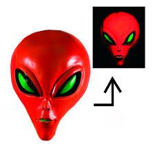 alien masks character masks brandsonsale com