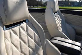 diamond bentley bentley continental gt v8 convertible review