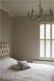 peinture mur de chambre couleur peinture chambre couleur peinture chambre a coucher sico