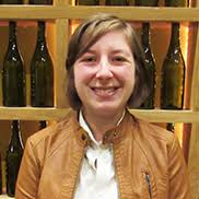 Dining Room Manager City Winery Atlanta Management