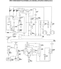 2006 Ford Fusion Fuse Box Diagram Also 1984 Jeep Cj7 Vacuum Diagrams 1984 Cj7 Wiring Diagram 1985 Jeep Cj7 Wiring Diagram Wiring