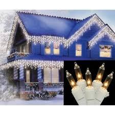icicle lights christmas lights shop the best deals for nov 2017