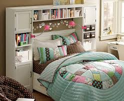 Bedroom Decor For Small Rooms  Dactus - Ideas for a small bedroom teenage