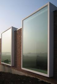 Pictures Of Replacement Windows Styles Decorating Exterior Window Trim Options Modern Ideas Indian Designs Pictures