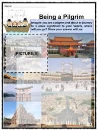 pilgrim worksheets facts information u0026 history for kids