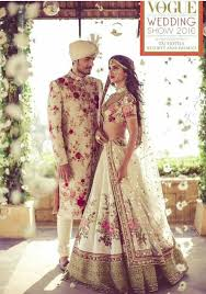 indian wedding dresses indian wedding inspiration floral fresh summer