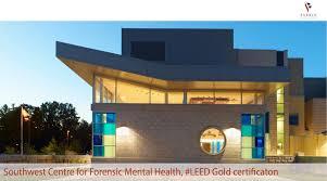 southwest architecture parkin architects limited healthcare architecture healthcare