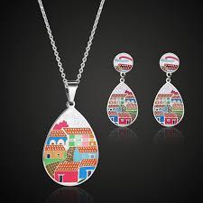 new year jewelry online shop 2018 new year russian jewelry enamel house