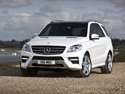 used mercedes m class uk mercedes m class 2012 2015 used car review which