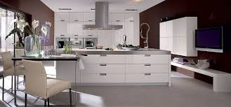 white gloss kitchen ideas best ideas of the kitchen design with white gloss kitchen design