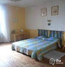 chambre carcassonne location gîte maison de maître à carcassonne iha 254
