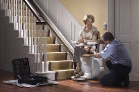 Lift Chair For Stairs Caring For Your Stairlift Stairlift Company Reviews