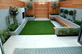 Small Backyard Patio Design Ideas Small Backyard Designs U2013 Instavite Me