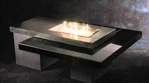 design table fire pit tables denver favorites table8 of fire pit table er