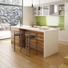 A Kitchen For Less Than 163 10 000 The Truth Behind An Ikea Amisco Derek Swivel Counter Stool 26 In Hayneedle