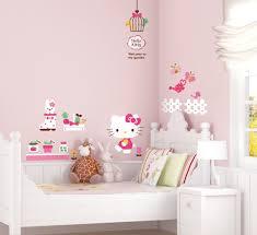 charming bedroom hello kitty design bedroom razode home designs beautiful soft pink bedroom hello kitty