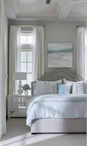 100 soft gray paint custom 70 bedroom design ideas gray