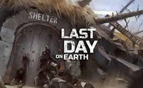 mod games android no root no root last day on earth survival v1 5 8 apk mod android game
