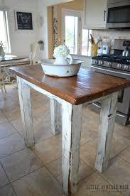 kitchen island ontario kitchen ideas pallet wood crafts rustic islands island