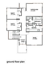 100 most efficient floor plan best 25 family house plans