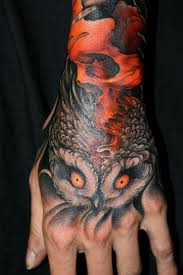 126 best hands images on pinterest hand tattoos knuckle tattoos