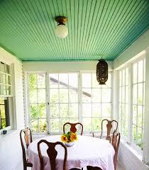 104 best haint blue haint green images on pinterest ceiling