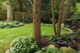 easy and inexpensive landscaping ideas landscape design