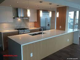meuble encastrable cuisine meuble cuisine encastrable cuisine pour co cuisine la s cuisine en