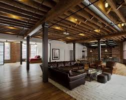 Soundproof Basement Ceiling by 25 Best Basement Ceilings Ideas On Pinterest Finish Basement