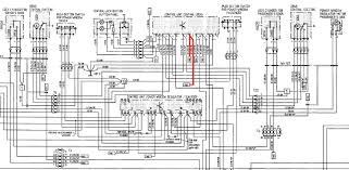 porsche 993 wiring diagrams porsche wiring diagrams instruction