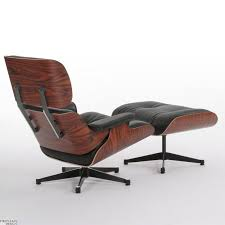 Leather And Wood Chair Comfortable And Beautiful Lounge Chairs For Bedroom Afrozep Com