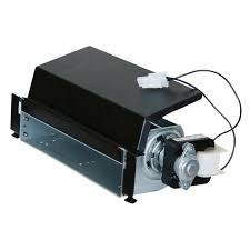 fireplace heaters blowers amazing fireplace grate heater and