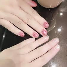 perfect top ten nail salon nail salons 1932 bath ave bath
