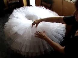 how to make a petticoat how to make petticoat crinoline skirt tulle skirt lista de