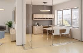 Logiflex Reception Desk Executive Office Furniture Desks 1 Source Office Furniture