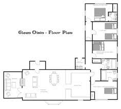 Modern House Floor Plans With Pictures Superior Builders Floor Plans Raised Ranch 311 Floor Plans
