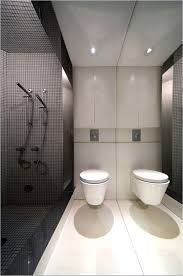 small bathroom ideas 20 of the best uncategorized small bathroom ideas 20 of the best for inspiring