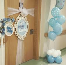 Welcome Baby Home Decorations Best 25 Hospital Gifts Ideas On Pinterest Feel Better Cards