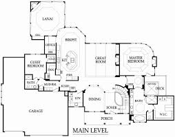 new house plans with mother in law suite lovely house plan ideas