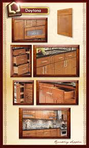 kitchen cabinets remodeling supplier llc delaware kitchen and