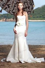 courthouse weddings wedding dresses for courthouse weddings reviewweddingdresses net