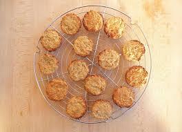 chambre p biscuit 10 desserts savoureux à base de flocons d avoine fraichement pressé