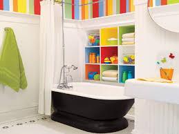 Unisex Bathroom Ideas Children S Bathroom Decorating Ideas Unisex Kids Bathroom Decor