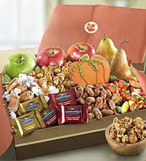 fall gift basket ideas fall gift baskets fall cookies baked goods more 1800flowers